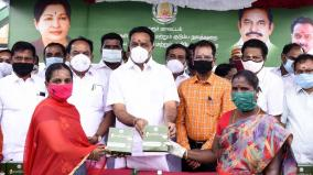 tablets-kit-launch-at-karur