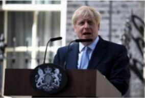 british-prime-minister-boris-johnson-will-on-tuesday-tell-people-to-work-from-home