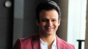 sandalwood-drugs-case-lookout-notice-against-vivek-oberoi-s-relative