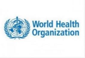the-coronavirus-pandemic-appears-to-be-accelerating-worldwide
