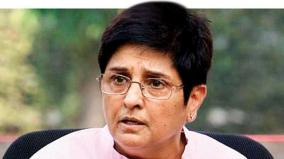 kiranbedi-order-on-corona-issue