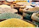 parliament-passes-the-essential-commodities