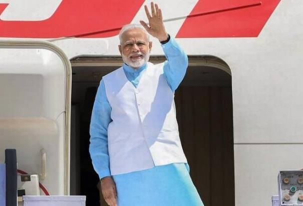 pm-modi-visited-58-countries-since-2015-mea