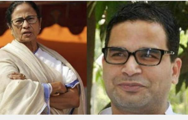 prashant-kishore-pulls-left-will-mamata-s-strategy-succeed-in-bengal