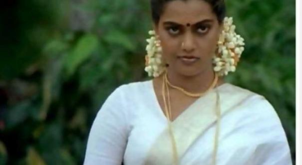 silk-smitha