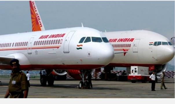 saud-arabia-bans-flights-to-and-from-india-due-to-covid-19-outbreak