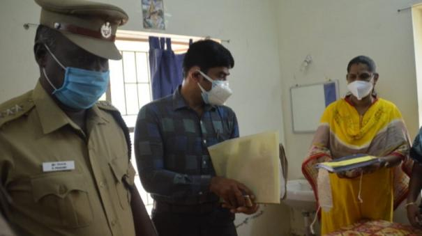 murder-charges-filed-by-cbcid-against-thatarmadam-inspector