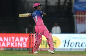 sanju-samson-steven-smith-jofra-archer-help-rajasthan-royals-win-battle-of-sixes
