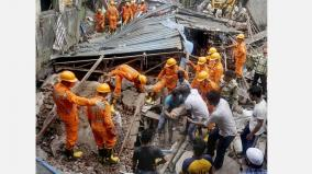 maharashtra-building-collapse