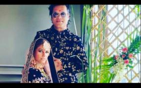 poonam-pandey-files-fir-against-husband-for-assault-threats