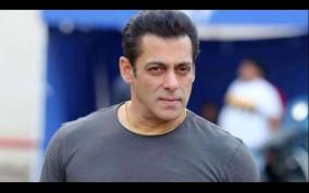 salman-khan-has-no-stake-in-kwan-talent-management-agency-actor-s-lawyer
