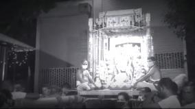 mallari-sounded-at-tirupati-brahmorsavam