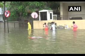 mumbai-suburbs-get-over-280-mm-rain-in-24-hours-imd