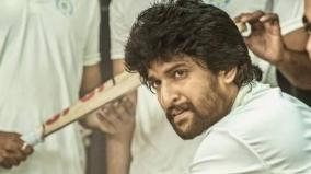 nani-on-jersey-remake-shahid-kapoor-is-doing-it-so-it-will-reach-bigger-audience