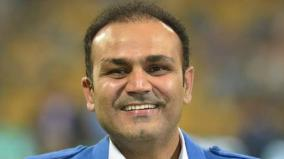 looked-like-ms-dhoni-wasn-t-even-trying-will-rate-his-captaincy-4-out-of-10-virender-sehwag