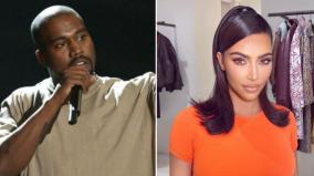 kim-kardashian-might-divorce-kanye-west-over-anti-abortion-stance-bipolar-disorder