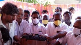 student-suicide-pmk-helps-family