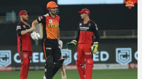 srh-player-mitchell-marsh-ruled-out-in-ipl