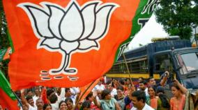 case-filed-against-970-bjp-workers