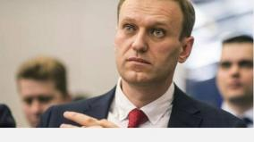 alexei-navalny-out-of-german-hospital-after-treatment-for-poisoning