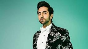 ayushmann-khurrana-among-5-indians-in-time-list-of-100-most-influential-people