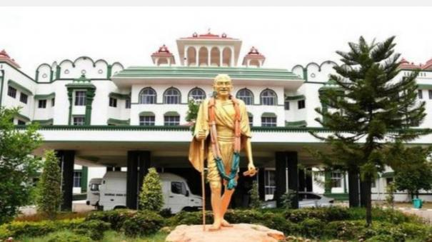 quarry-case-hc-seeks-collector-s-reply