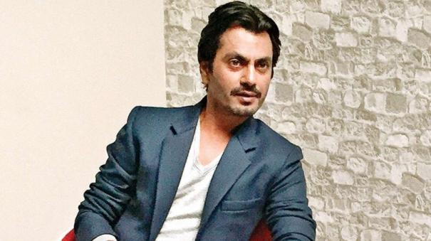 nawazuddin-siddiqui-brother-shamas-complaint-against-actor-false-will-go-to-hc