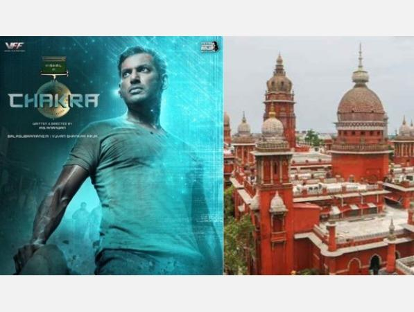 vishal-s-chakra-film-ban-case-high-court-orders-stay-on-status-quo