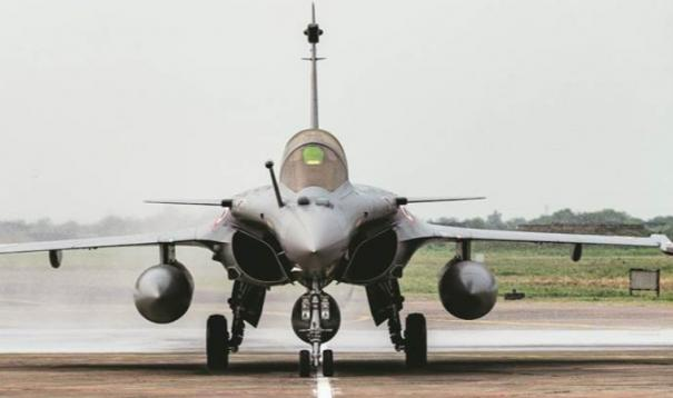 dassault-aviation-mbda-yet-to-fulfil-offset-obligations-under-rafale-deal-cag