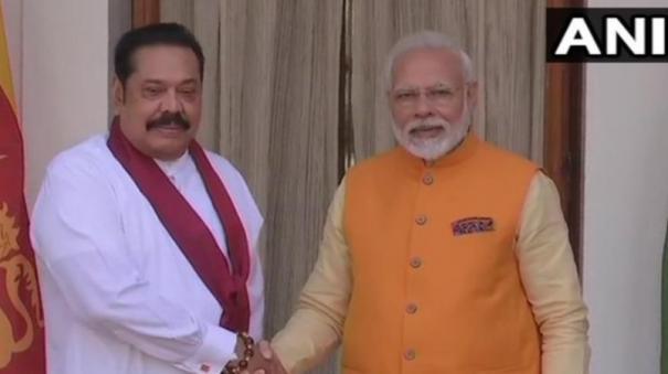 india-and-sri-lanka