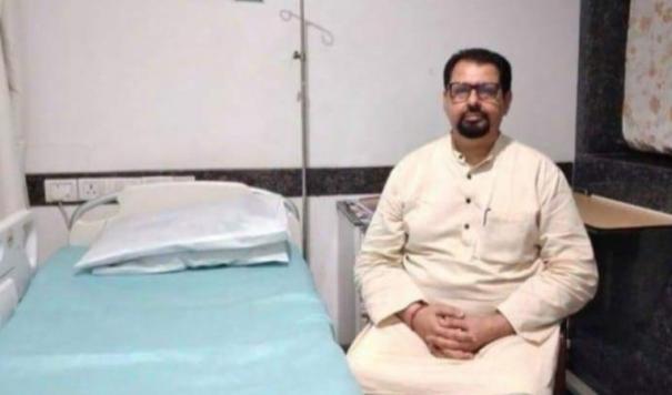 sanjay-dutt-tested-positive-for-corona-virus