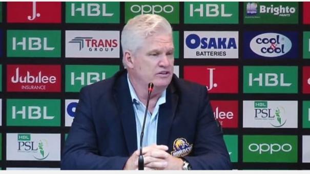 former-australian-batsman-dean-jones-dies-of-cardiac-arrest-in-mumbai-hotel