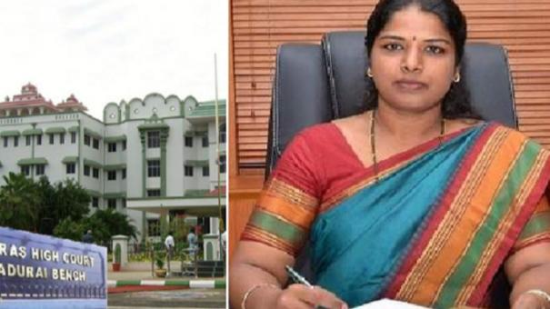 sand-mining-case-hc-questions-nellai-collector