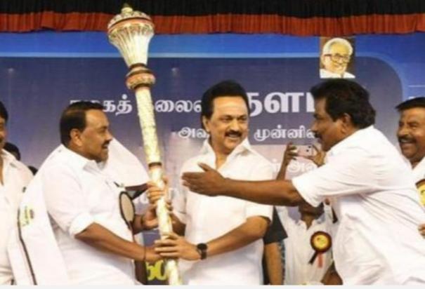 minister-dream-for-kannappan-plan-to-launch-in-thiruvadanai-or-ramanathapuram