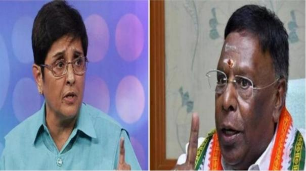 puducherry-chief-minister-s-protest-against-agriculture-bill-should-be-avoided-governor-kiranpedi