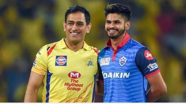 csk-ponder-over-dhoni-s-batting-order-delhi-fret-on-ashwin-s-shoulder-niggle