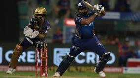 rohit-sharma-and-jasprit-bumrah-s-heroics-take-mumbai-indians-to-first-win-in-uae