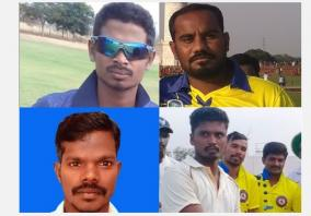 ariyalur-youngsters-chosen-for-dpl