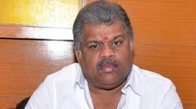 gk-vasan-urges-to-procure-paddy