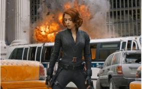 disney-delays-black-widow-to-2021-as-marvel-films-get-reshuffled