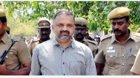 30-days-parole-for-perarivalan-high-court-order-to-grant-within-a-week