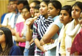 haryana-government-allows-universities-colleges-to-reopen-from-september-26