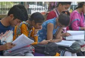 cicse-to-conduct-class-10-12-compartment-exams-from-october-6-to-9