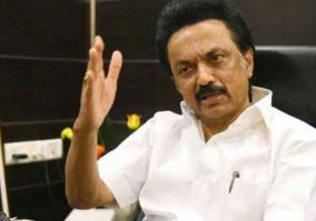 mk-stalin-on-corona-virus-in-tamilnadu