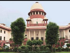 sc-terms-frivolous-pil-on-rising-suicides-in-iits-imposes-rs-10k-fine-on-lawyer