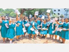 classes-10-11-12-will-be-operational-in-schools-on-october-1-government-of-tamil-nadu