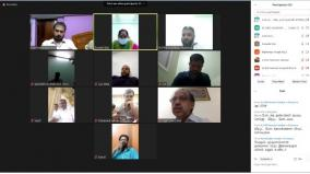 online-seminar-on-industry-and-animal-husbandry-in-nagapattinam