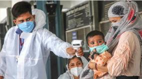 six-months-since-lockdown-strides-in-testing-vaccine-devt-but-covid-crisis-far-from-over-say-scientists