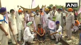 rail-roko-agitation-to-severely-affect-movement-of-essential-items-foodgrains-rlys
