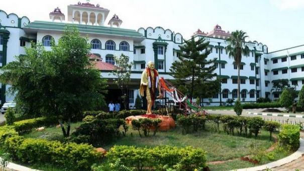 promotion-for-indian-medicine-practitioners-hc-says-to-decide-in-a-month